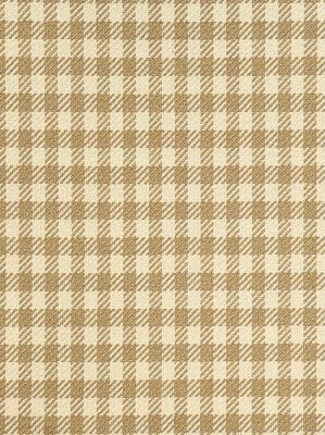 Fabricut Fabric - Hawk - Biscuit 3701705