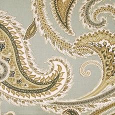 Duralee Fabric - 42073 - 675