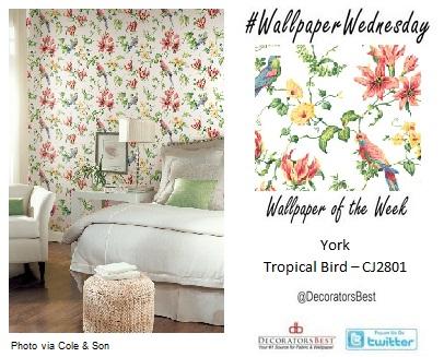 Wallpaper Wednesday