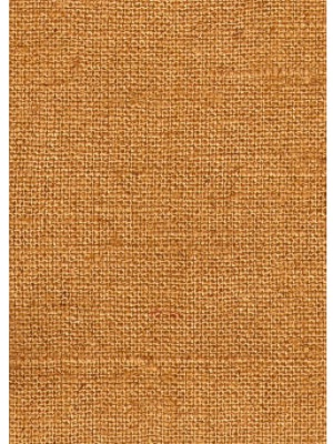 Greenhouse Linen Fabric - 97978 - Butternut