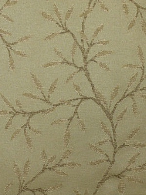 Greenhouse Fabric 99209 - Willow