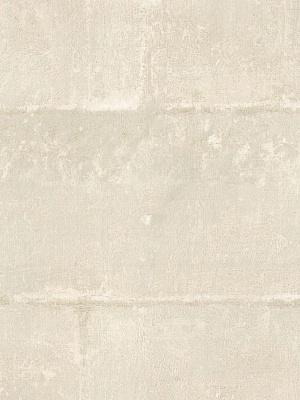 Andrew Martin Wallpaper - Atlantis - Stone