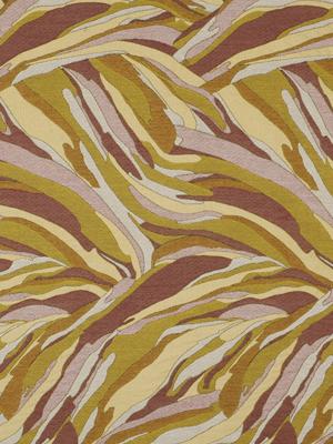 Robert Allen Fabric - Avoca - KelpRobert Allen Fabric - Avoca - Kelp