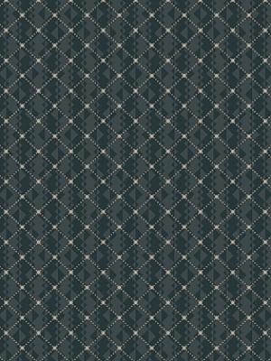 York Wallpaper - Geometric Diamond - BL0380