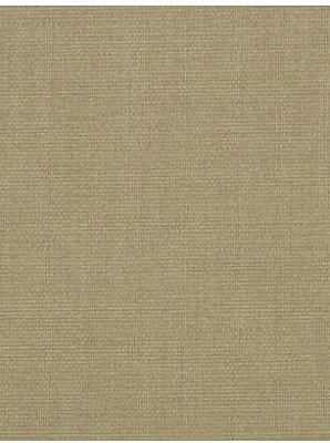 Stout Fabric - Bowery - Coin BOWE-15