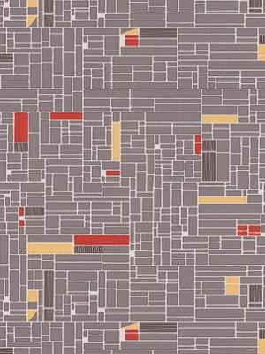 Graham & Brown - Grid by Hemingway GB 50-256