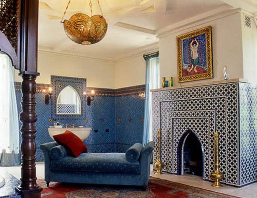morocco home-accessories