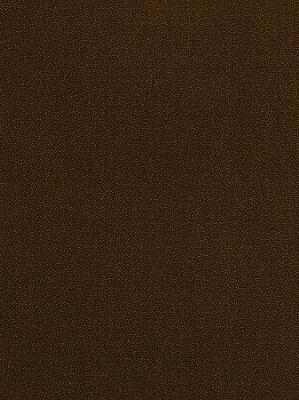 Pindler & Pindler Fabric - Heritage Pdl 1360-CafePindler & Pindler Fabric - Heritage Pdl 1360-Cafe