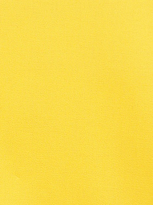 Pindler & Pindler Fabric - Avalon - Canary Pdl 4068-Canary