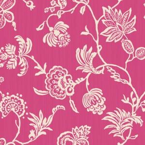 York Wallpaper - Madeline - SS2287