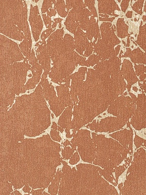 Winfield Thybony Wallpaper - Argenta - Spice WGA2533