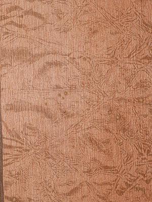 Winfield Thybony - Oro Caldo - Copper WGA2558