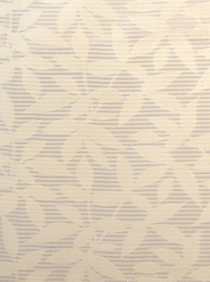 Vervain Fabric - Olympians - Smoky Quartz 0595506