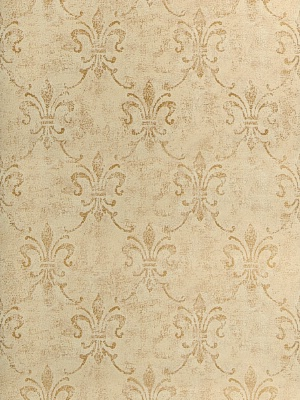 Stroheim Wallpaper - Farmington - Camel0696801