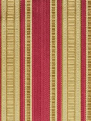 Greenhouse Fabric - 10877 - Geranium