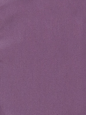 Fabricut Fabric - Classic cotton - Plumwood 1122864