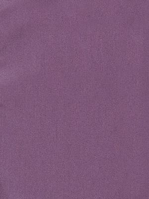 Fabricut Fabric - Classic cotton - Plumwood 1122864