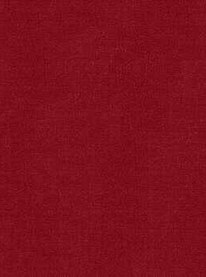 Kravet Fabric - 14743 - 19