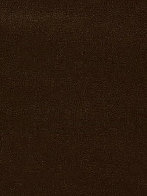 Lee Jofa Fabric - Marlow Mohair - Chestnut 2001199-68