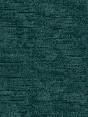 Lee Jofa Fabric - Callahan Velvet - Teal 2010116_53_0