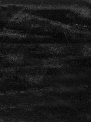 Kravet Fabric - 21788 - 8