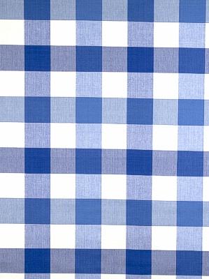 Fabricut Fabric - Festive - Blue 2245903