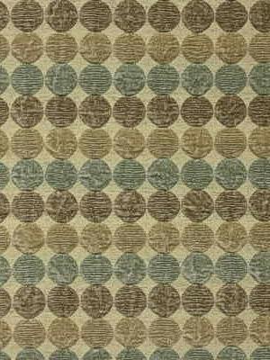 Kravet Fabric - 29533 - 1635