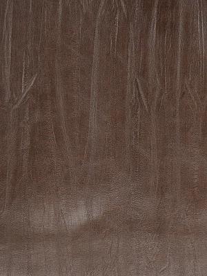 Fabricut Fabric - Outback - Tobacco 3092508