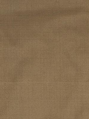 Fabricut Fabric - Lux Douppioni - Bronze 3095603