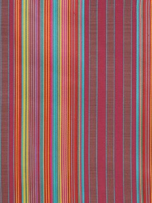 Fabricut Fabric - Dynamo - Enamels 3189403