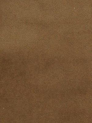 Greenhouse Fabric - 74179 - Pecan