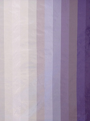 S. Harris Fabric - Gloaming - Purple Haze 8393802