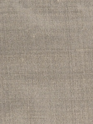 S. Harris Fabric - Kuo Silk - Ash 8529705