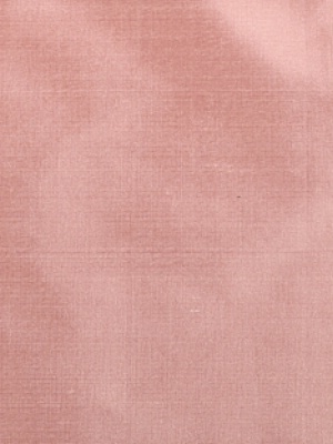 Duralee Fabric - 89188 - 658