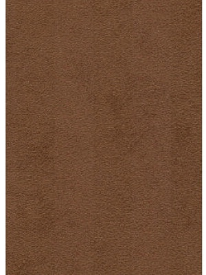 Greenhouse Fabric - 93689 - Nu Mocha