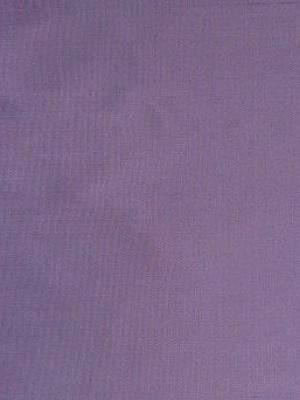 Greenhouse Fabric - A2580 - Eggplant