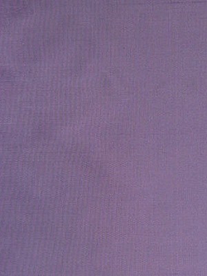 Greenhouse Fabric - A2580 - Eggplant