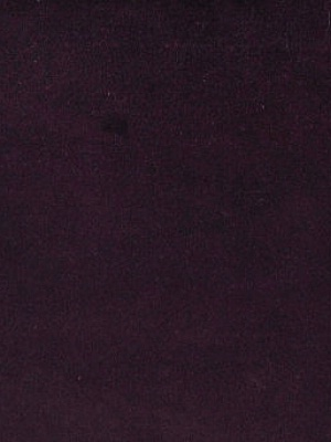 Greenhouse Fabric - A3183 - Grape