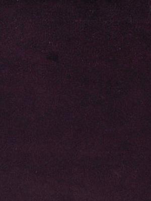 Greenhouse Fabric - A3183 - Grape