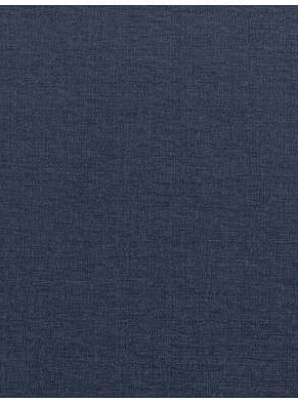 Stout Fabric - Buffer - Ink BUFF-8