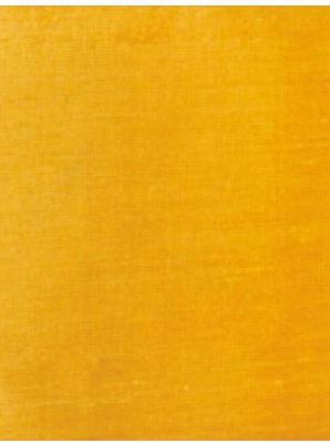 Stout Fabric - Carmel - Maize CARM-56