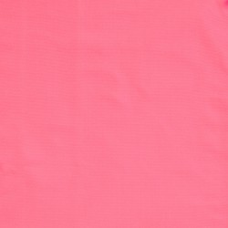 S. Harris Fabric - Extra Silk - Hot Pink