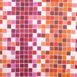 S. Harris Fabric - Grafik - Chroma