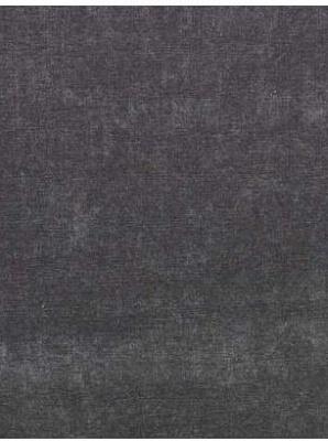 Stout Fabric - Naughty - Graphite NAUG-10