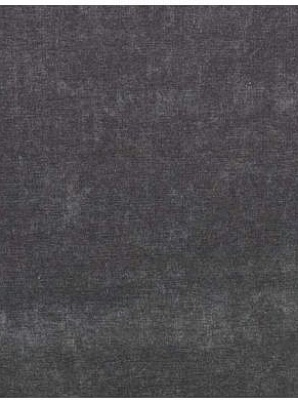 Stout Fabric - Naughty - Graphite NAUG-10