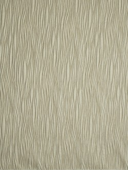 S. Harris Fabric - Pleats I - Breeze