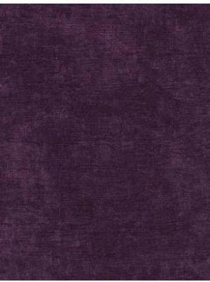 Stout Fabric - Practical - 15 PRAC-15