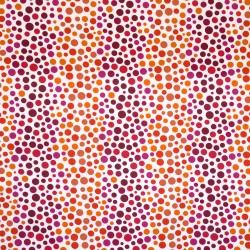 S. Harris Fabric - Optik - Chroma