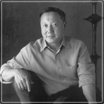 Robert Kuo Headshot