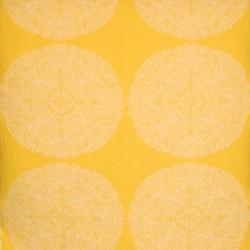 S. Harris Fabric - Schraft's - Citrus